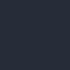 CTM教育PPT网二维码